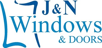 J&N Windows